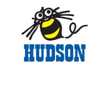 Hudson Entertainment zwolniło połowę pracowników
