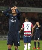 Hugo Sanchez: Cristiano Ronaldo nadal będzie bił strzeleckie rekordy