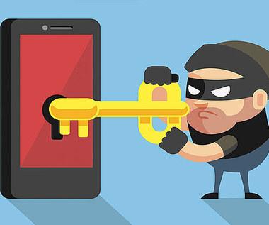 HummingBad – malware  z dalekiego wschodu