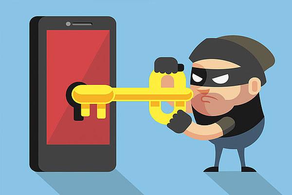 HummingBad przejmuje uprawnienia systemowe, całkowicie wyłączając procedury bezpieczeństwa systemu Android /materiały prasowe