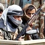 Huti z Jemenu próbowali ostrzelać Rijad. Saudyjczycy przechwycili pocisk