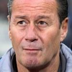 Huub Stevens zrezygnował z prowadzenia Hoffenheim