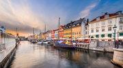 Hygge - przytulna Kopenhaga na jesień i zimę