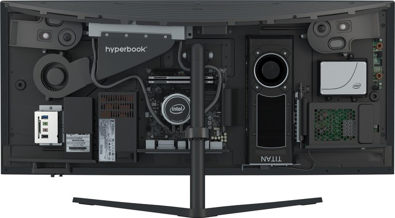 Hyperbook /materiały prasowe