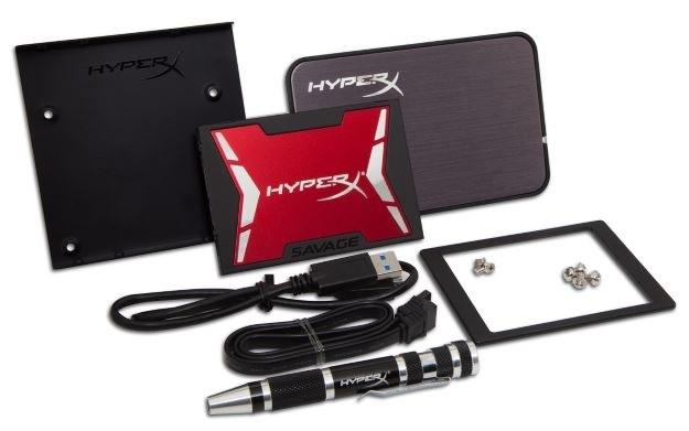 HyperX /materiały prasowe