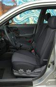 Hyundai Elantra (2000-2006)