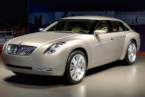 Hyundai HCD7 (kliknij) /INTERIA.PL