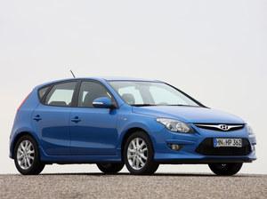 Hyundai i30 I (2007-2012) /Hyundai