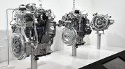 Hyundai: nowe benzynowe silniki turbo