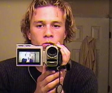 """""""I Am Heath Ledger"""": Dokument o tragicznie zmarłym aktorze"""