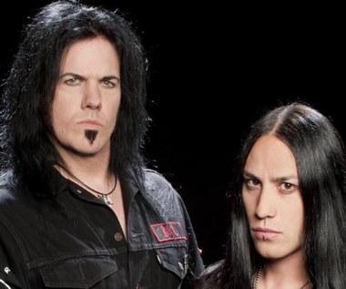 I Am Morbid: Nowy zespół byłych muzyków Morbid Angel