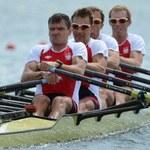 I Bieg Weterana już za kilka dni: Dołącz do mistrzów olimpijskich, świata i Europy!