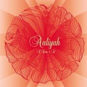 Aaliyah: -I Care 4U