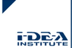 I.DE.A. Institute