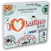 różni wykonawcy: -I Love Latino