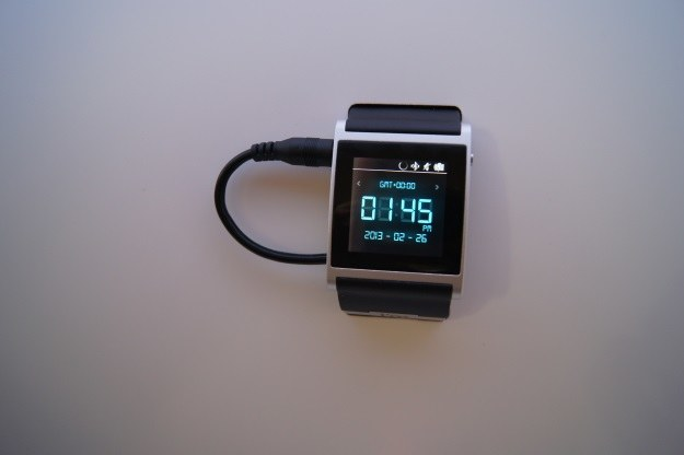 I'm Watch do 15 marca można kupić za 1049 zł /INTERIA.PL