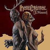 Hate Eternal: -I, Monarch