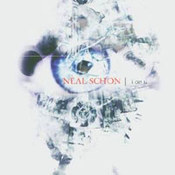 Neal Schon: -I On You