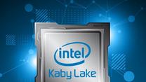 I7-7700K vs I7-6700K - czy Procesor Kaby Lake nas zaskoczy?