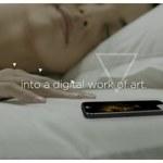 Ibis Sleep Art – zamień swoje sny w dzieła sztuki