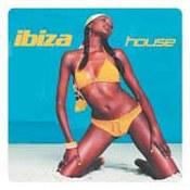 różni wykonawcy: -Ibiza House