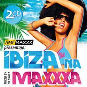 różni wykonawcy: -Ibiza na Maxxxa