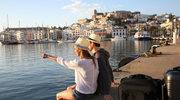 Ibiza - świetna zabawa na egzotycznej wyspie