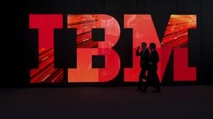 IBM chce z Krakowa uczynić inteligentne miasto