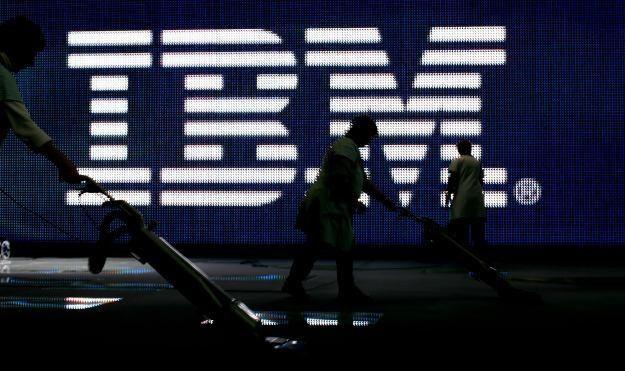 IBM już dzisiaj stara się przewidzieć, jaka przyszłość czeka nas za  5 lat /AFP