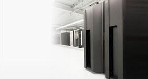 IBM otwiera w Polsce nowe Data Center