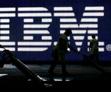 IBM: Pięć najważniejszych innowacji na najbliższe pięć lat