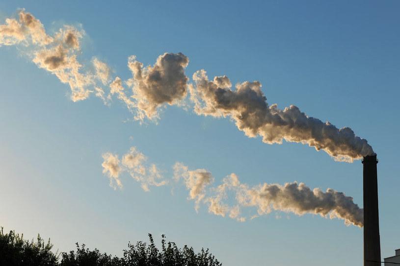 IBM zbada stan polskiego powietrza /©123RF/PICSEL