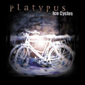 Platypus: -Ice Cycles