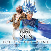 Empire Of The Sun: -Ice On The Dune