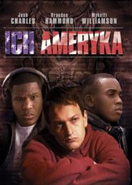 Ich Ameryka