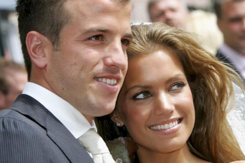Ich ślub był w Holandii wielkim wydarzeniem /  - /Getty Images