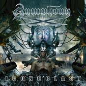 Symphony X: -Iconoclast