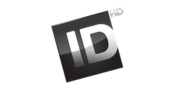ID HD od Discovery Networks /materiały prasowe