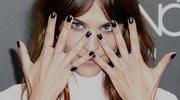 Idealna stylizacja paznokci