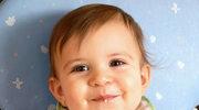 Idealne menu malucha: Pierwszy rok życia