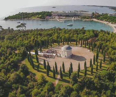 Idealne miejsce na ślub