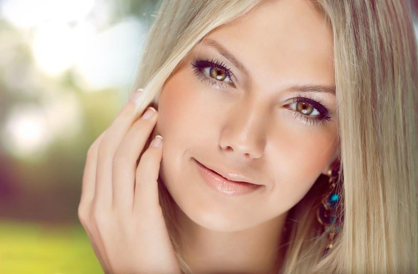 Idealny makijaż na lato