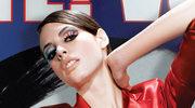 Idealny makijaż walentynkowy