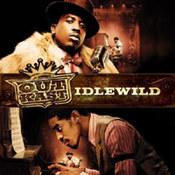 Outkast: -Idlewild