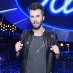 """""""Idol"""": Kim jest Mariusz Dyba?"""