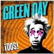 Green Day: -iDos!