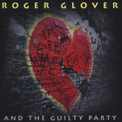 Roger Glover: -If Life Was Easy