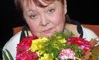Iga Cembrzyńska: Nie chcę zostać całkiem sama