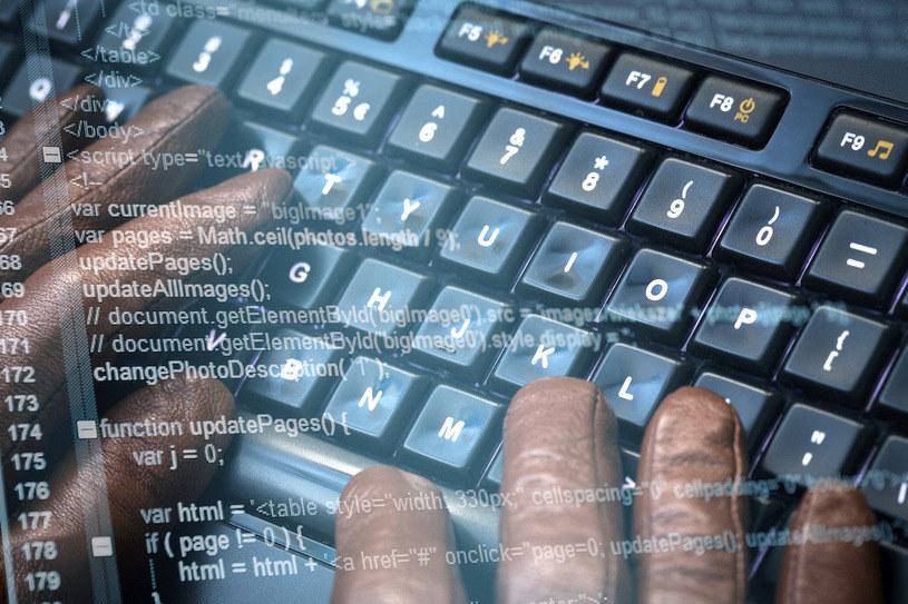Ignorujesz powiadomienia o aktualizacji oprogramowania? Robisz co najmniej jeden z pięciu błędów bezpieczeństwa /©123RF/PICSEL