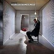 Yourcodenameis: Milo: -Ignoto